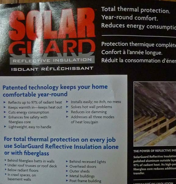 Using Solar Heated Attic Air Hot Attic Air And An Attic Cooling Fan With An Ahhs